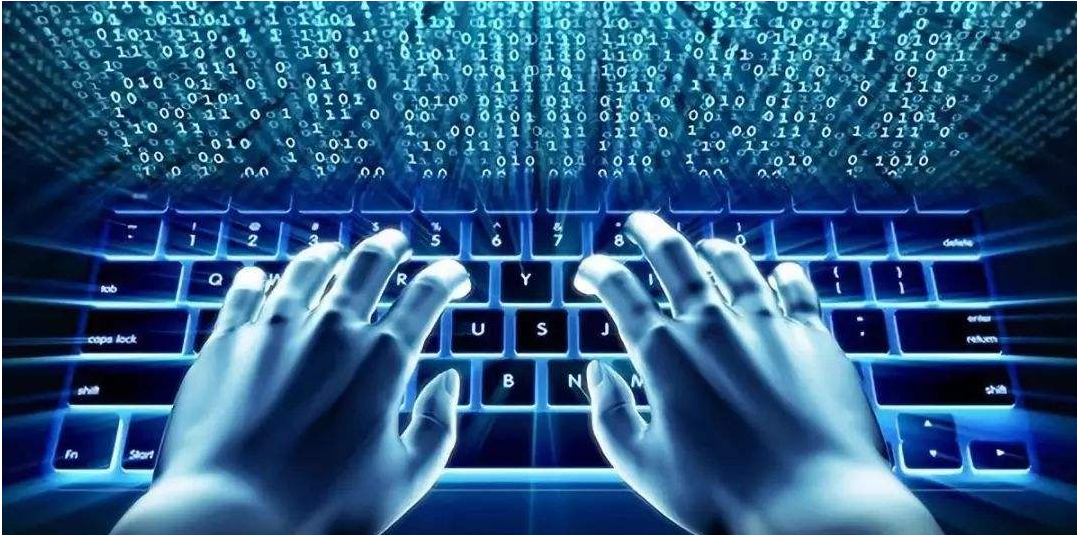 建立一个更安全的网络空间