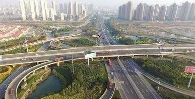京津冀一体化重点工程, 国道G205津冀界段已经竣工完成