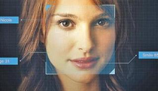 用法律为人脸识别应用来分清边界
