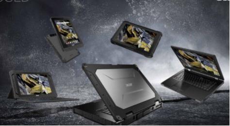 Macro cer推出360 Hz游戏监控器、捕食者膝上型电脑和台式机的修订版