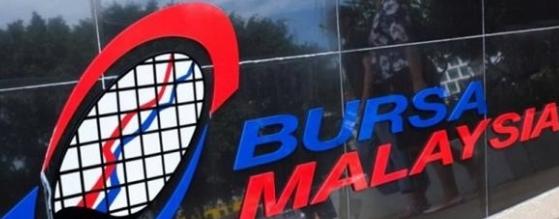马来西亚交易所确认三十亿美元区块链债券取消发行