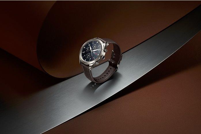 念念不忘的这块表,让人想起了瑞士钟表行业的心脏