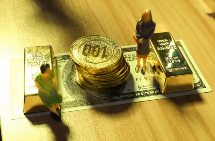 """苏州将计划""""12.12""""推出数字人民币红包"""