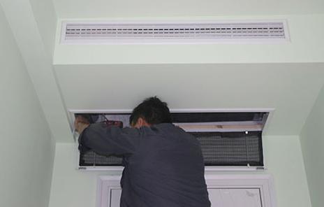 新国标空调加快普及 ,价格还会继续往下走吗?
