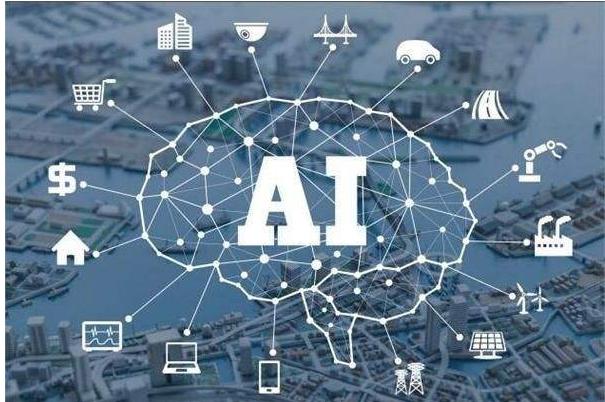 明年韩国高中将开设人工智能课程