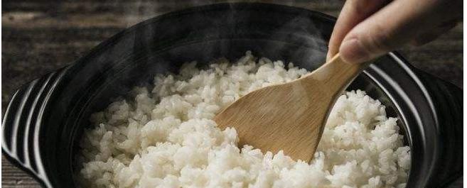 在烹饪中以特定的方式减少砷和营养