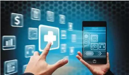 600多家网上医院,中国互联网医疗的春天到了吗?