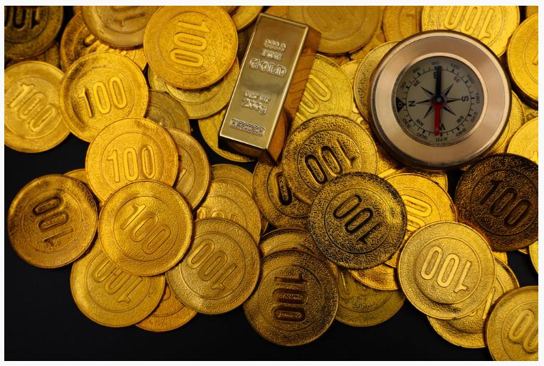 哈萨克斯坦目前在研究着引入央行数字货币
