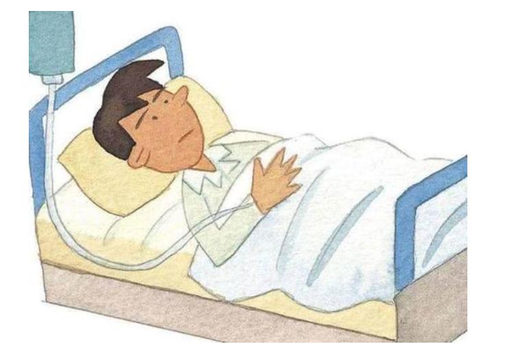 腿肿胀是心力衰竭吗?这不一定是真的