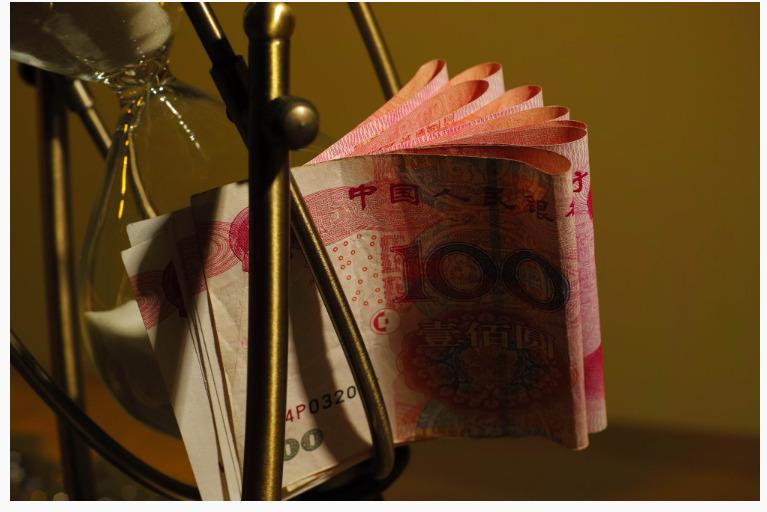 数字人民币试点或将新添加上海等六座城市