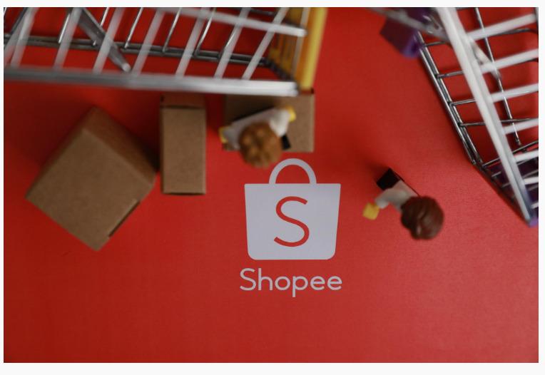 印尼曼迪里银行与Shopee合作公布了电子货币卡