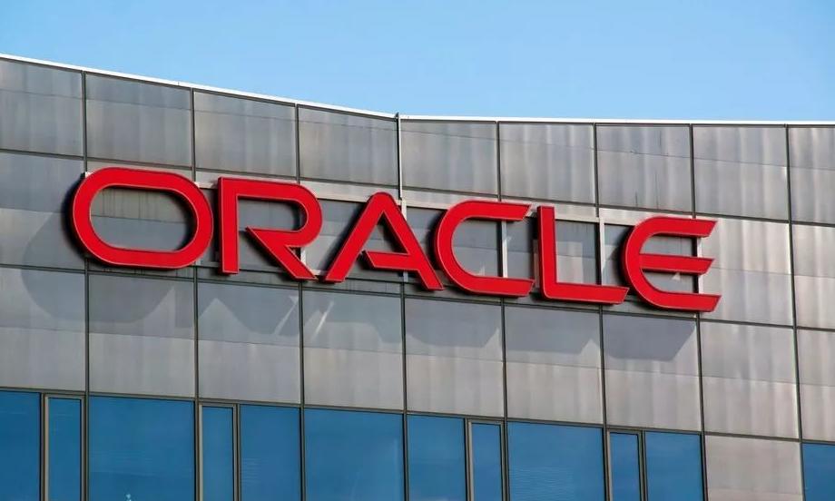 Oracle企业级移动应用产品开始进入市场