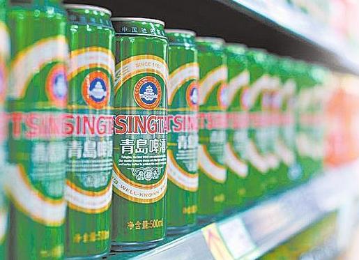 啤酒迎来好日子:到2025年行业利润赚得数不过来