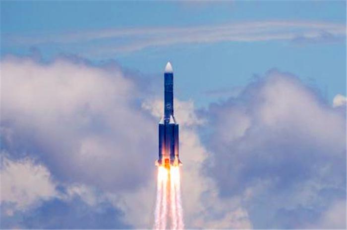 嫦娥五号探测器准备开启登月挖土,美NASA:希望中国和美国分享