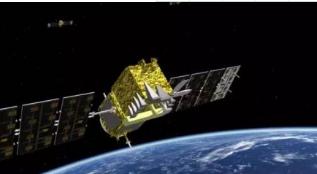 欧洲卫星发射失败是由于电缆布线不良造成的