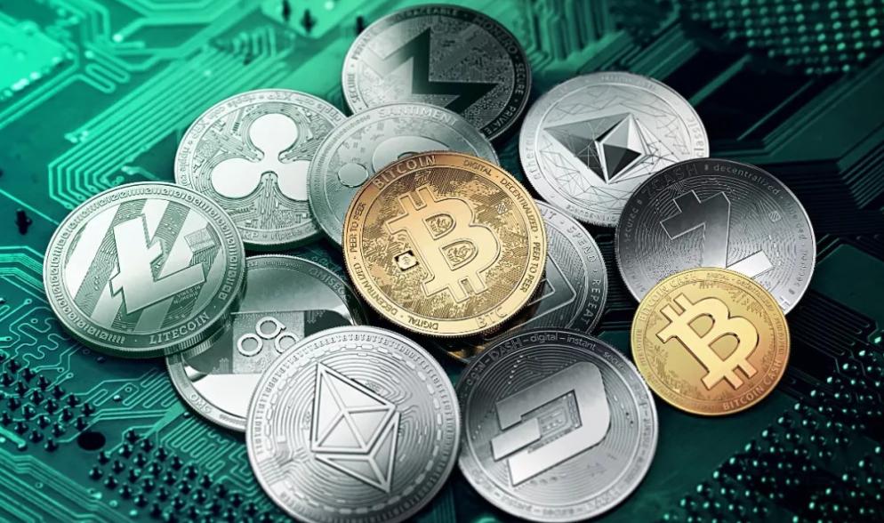 匿名加密货币Whale将四千万XRP转移到Bitstamp