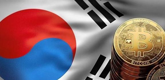 韩国将延迟加密货币所得税规则