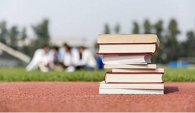 启动了全国专业学位等级评估,涵盖30个专业职类