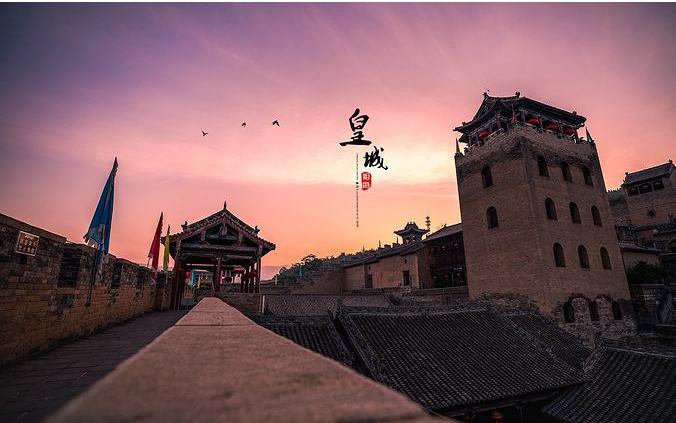 文化旅游部:保护、继承和弘扬黄河文化