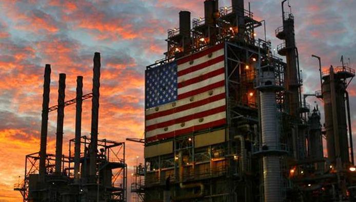 六名美国能源公司高管在委内瑞拉被定罪和判刑