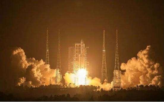 中国第四期探月工程将建设月球科学研究站的基本类型