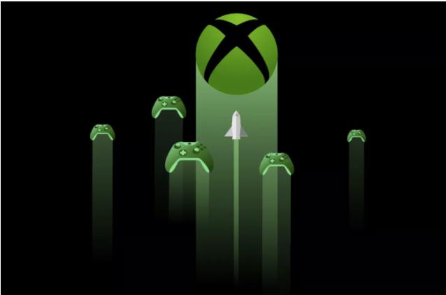 微软Xbox高管暗示,将推出一款用于智能电视的Xbox应用程序
