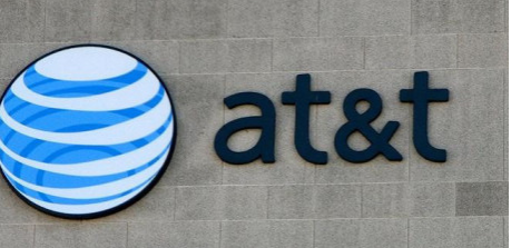 At&T将5g网络扩展到35个城市