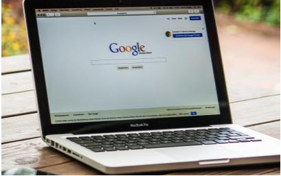 Google搜索结果将重新设计在台式机上