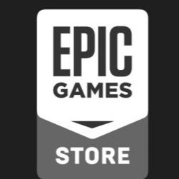 EpicGamesStore每周免费提供的游戏将继续提供