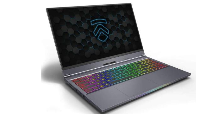 Eluktrics公司宣布了三款新的笔记本电脑型号
