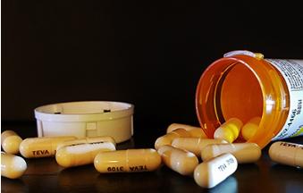 全科医生何时及如何开药治疗普通感染的新研究