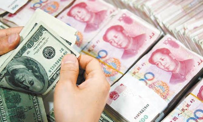 如何有效促进经济复苏?所有国家都需要良好的货币和财政政策