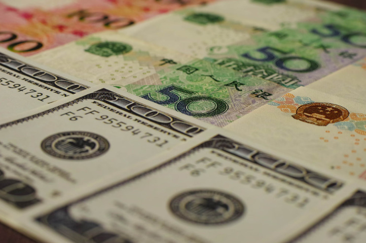 1-10月澳门移动支付交易额超过47亿