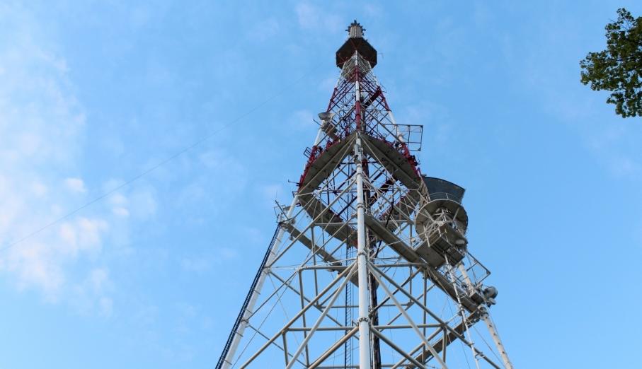 四家企业被通报!无线电发射设备型号核准有着违法违规行为