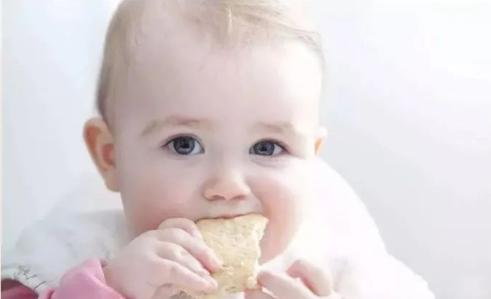 万亿母婴营养市场,康萍科技怎样实现孕婴童精准营养管理?