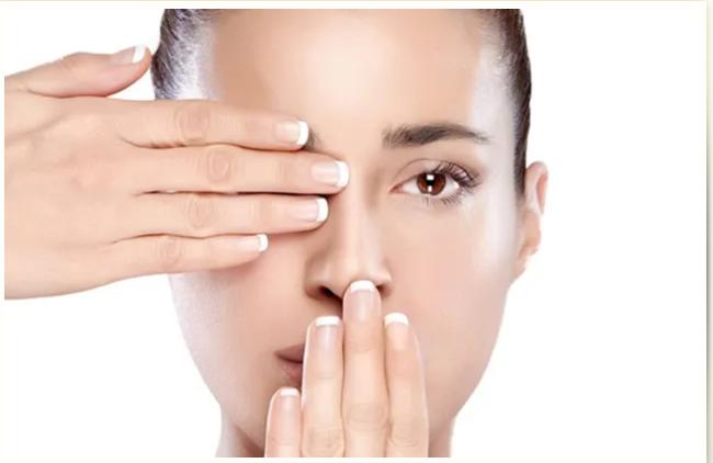 护肤的终极奥妙是什么?