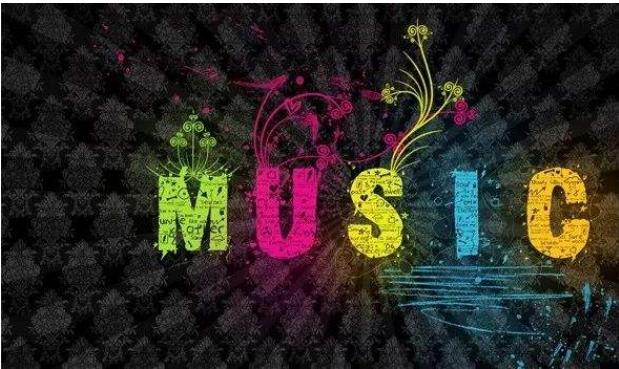 """中国流行音乐终于出现了""""产业"""""""