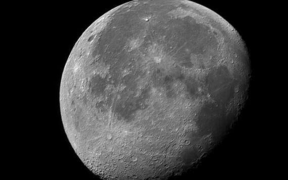 激动!月面48小时嫦娥五号主要工作是什么?中国在月球第一次实现国旗独立展示