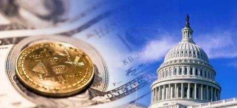 美国国会议员提出稳定币法案 ,促使稳定币行业