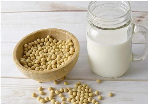 喝豆浆能减肥吗?注意的重点是什么?