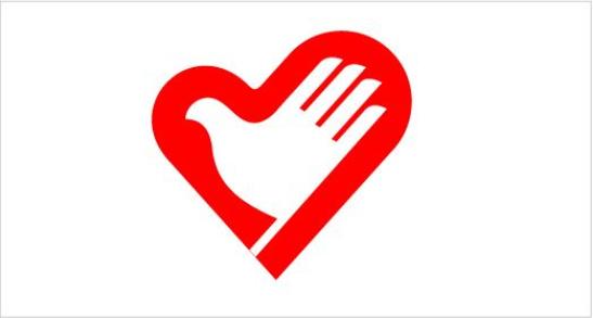 """让志愿者服务""""走向群众生活""""在重庆市江北区举办""""第一次志愿服务项目竞赛"""