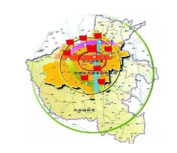 充分发挥中心城市作用促进东北城市群发展