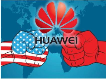 日媒:经美国当局许可,嘉夏可以向中国出口部分产品