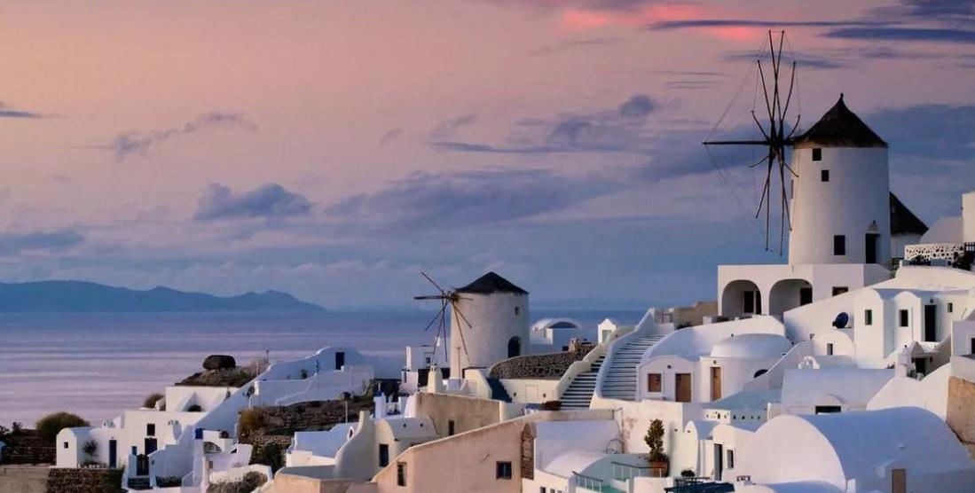 希腊财政部长:减税和低息贷款措施推迟到明年