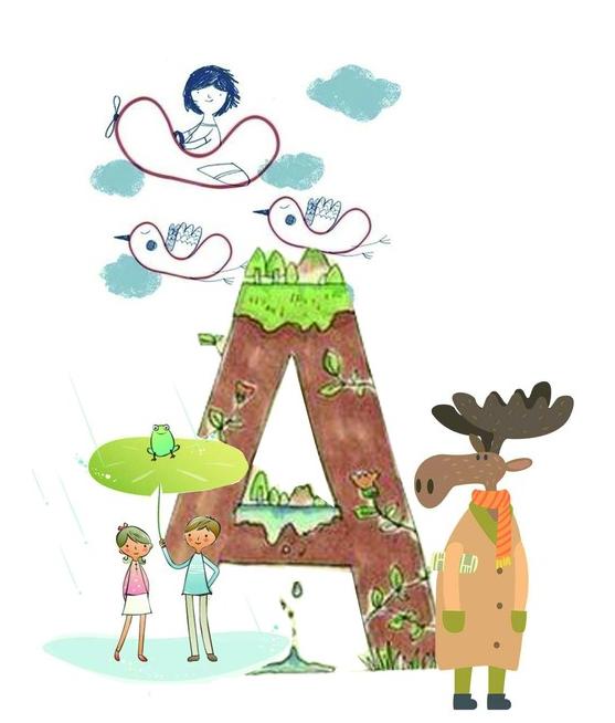 饮食+睡眠+运动帮助孩子成长
