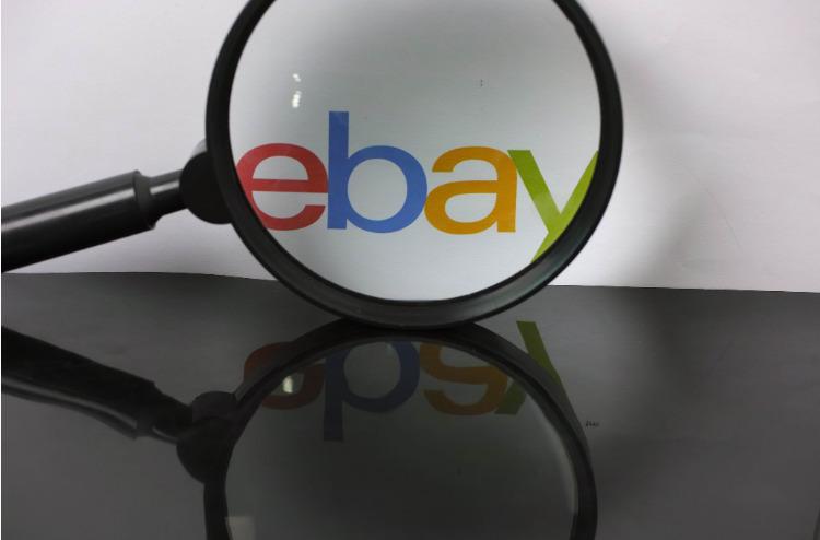eBay:卖家须上传更新MSDS 完成带电资质认证_跨境电商_电商报