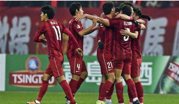 上海赢了亚洲冠军联赛的船停了水源三星不小心被宣传