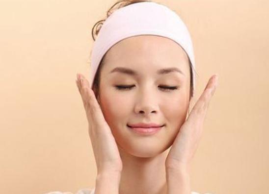 洗脸巾的正确用法