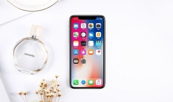 iPhone12 Pro系列全球缺货