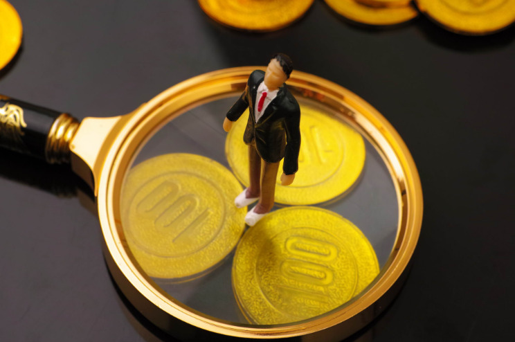 欧洲金融当局或将在明年就数字欧元制定调查计划_支付_电商报